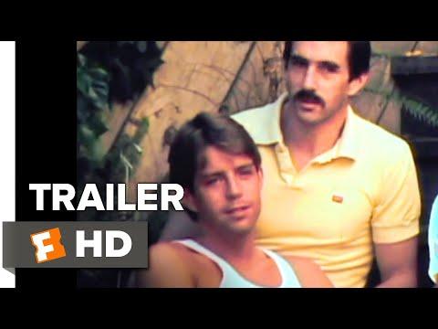 Movie Trailer: 5B (0)