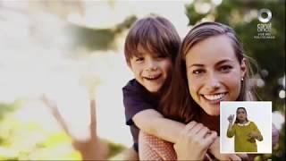 Diálogos en confianza (Familia) - La salud mental de nuestros hijos