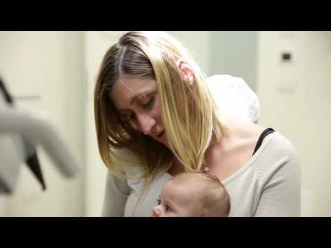 Che curare la gravidanza di emorroidi 24 settimane