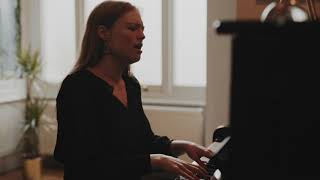 Freya Ridings   Still Have You (Live)