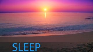 8 Hour Relaxing Music Sleep: Meditation Music, Calming Music, Relaxation Music, Soft Music ☯1605