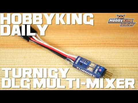 hobbyking-daily--turnigy-dlg-multimixer