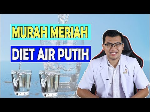 mp4 Diet Dengan Air Putih, download Diet Dengan Air Putih video klip Diet Dengan Air Putih