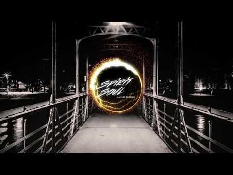 Best Part of Us / AmPm feat. Michael Kaneko