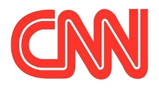 """Почему CNN сравнивают """"Хан Шатыр"""" с юртой?"""