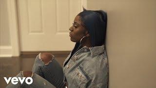 "Rocky - ""OT"" (Video)"