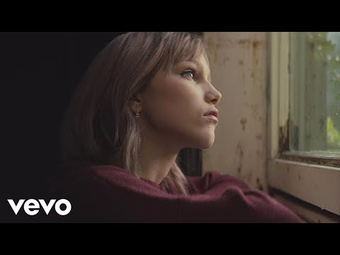 Grace VanderWaal - So Much More Than This (Official Music Video)