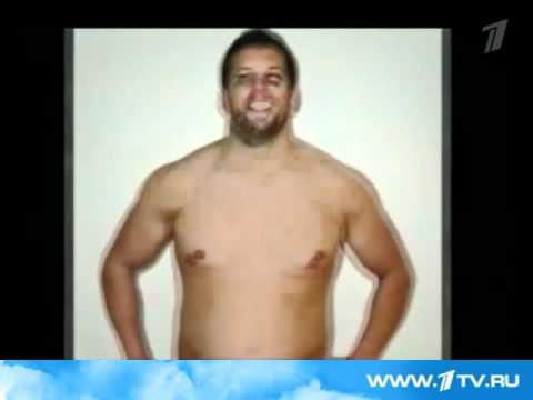 Активир уголь для похудения