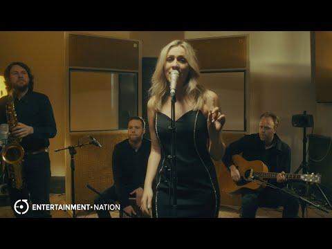 Party Til Dawn - Stylish Acoustic Line-Up