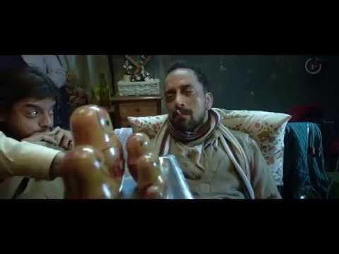 Sunny Leone's NEW AD Screenshot 1