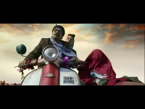 Sunny Leone's NEW AD Screenshot 3