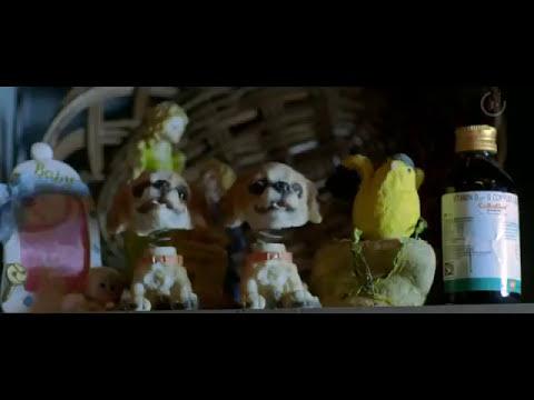 Sunny Leone's NEW AD Screenshot 4