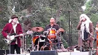 Don't Tell Me- Buddy Miller & Emmylou HSBF 2010