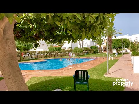 Video: Klicken Sie hier um das Video zu starten