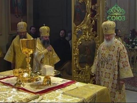 На нахимовском храм ефросиньи московской