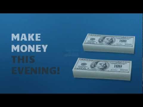 Making money online descriptions