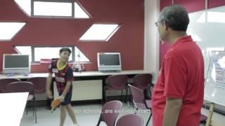 Tampines GRC: Mr Masagos Zulkifli