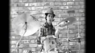 Эндрю Ли Поттс, ♥♥♥♥Andrew Spin's my head around and around♥♥♥♥