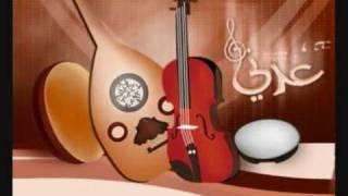 تحميل اغاني بدر الشرقاوي أغنية متى أحظى MP3