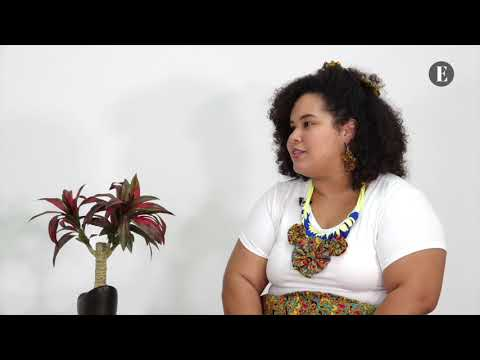 Red de Jóvenes afrodescendientes: nuestra comunidad lucha por un mayor reconocimiento