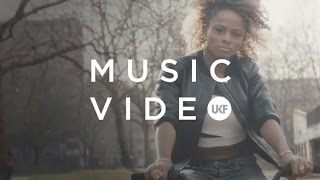Drumsound & Bassline Smith - One In A Million (Ft. Fleur) (Official Video)