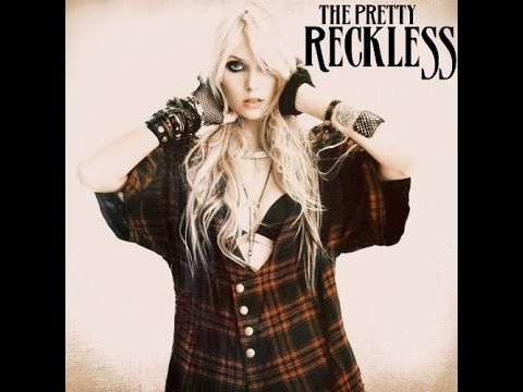 The Pretty Reckless   Tabs and Chords   ULTIMATE TABS COM How To Play You  chords