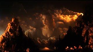 <b>Joanna Newsom</b> Divers Official Video