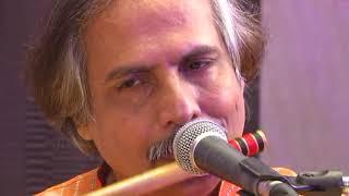 Old Popular Hindi Songs – Instrumental ( Tabla with Jaltarang & Flute ) Live from JW Marriott
