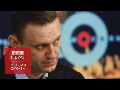 Золотов или Навальный: кто выиграл в заочных дебатах? Отвечает политтехнолог