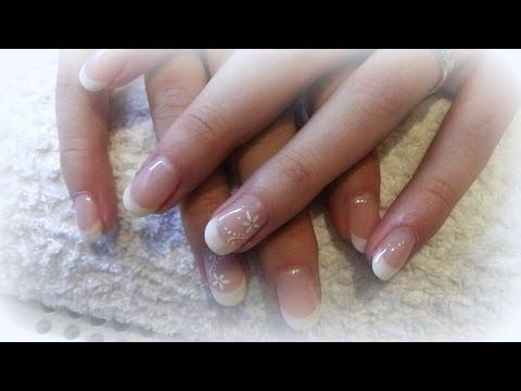 Die Behandlung gribka der Nägel taganskaja