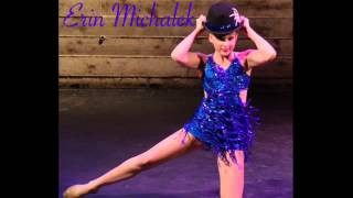 Living The Blues- Dance Moms (Full Song)