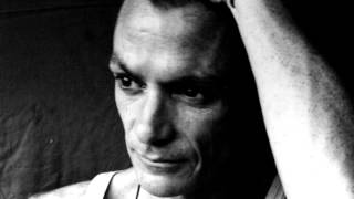 Chris Whitley - Weightless and Power Down