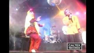 Khal Ghezi Music Video