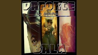 Bala (Rub a Dub Mix)