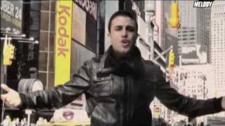 تحميل و مشاهدة Jad Choueiri - Wala Awel / جاد شويري - ولا أول MP3