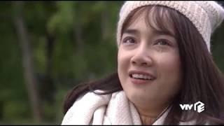 Мишель Фам,Nabi Phuong, Binh Anh-Tình khúc bạch dương Любовь в стране Берез! 36 серия Заключительная