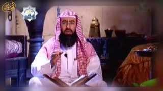 Достоинства чтения Корана и величие его сур и аятов. Шейх Набиль аль-А
