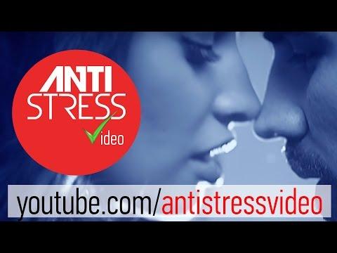 Artik & Asti - Сладкий сон (Official Video)