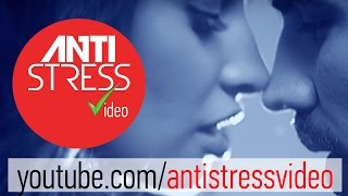 Artik pres. Asti - Сладкий сон (Official Video)