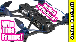 Best new FPV products June 2021 (Chris Rosser AOS5 Giveaway!!!)