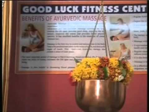 Jiva Ayurveda Clinic in Gwalior | 80 Clinics Across India | Locate your nearest clinic  , call 0129-4040404