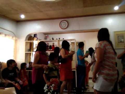 Kung gaano karaming beses na uminom linseed langis para sa pagbaba ng timbang