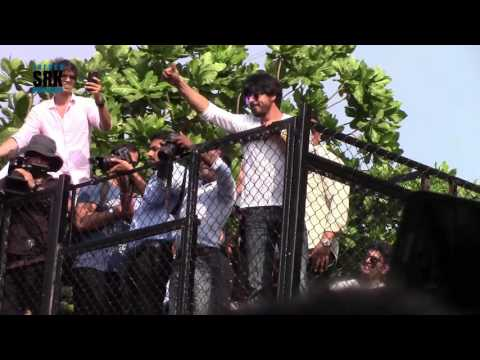 Gay rencontres site Kolkata