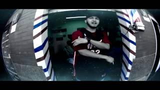 S AguinagA - SurfistA - Rap Del Vientre