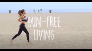 Yoga: The Perfect Activity for Arthritis