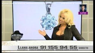 Joyas TV - Ana (6.5.2018)