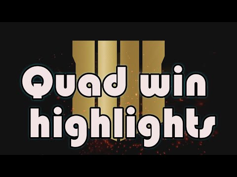 black-ops-4-blackout-quad-win--7-kills-playing-with-randoms