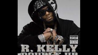 T.I. Ft Drake, T-Pain, Twista, R.Kelly, Lil Wayne, Lil Jon & Soulja Boy - Whatever You Like Remix Mashup  Megamix