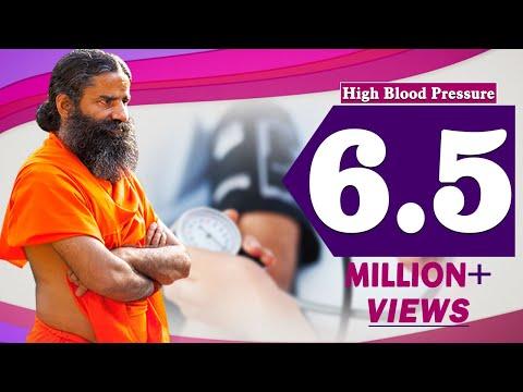 Lo que los números de la presión normal de la sangre