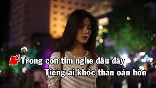 Ngọc Bích Tình Yêu (nhạc phim) - ST: Nguyễn Quang Vinh - CS Diệu Hiền